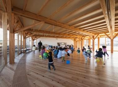 成都幼儿园装修、成都幼儿园设计、成都幼儿园设计公司