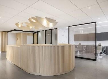 成都医院设计、成都医院设计公司、成都医院装修、策划