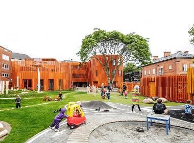 成都幼儿园装修、成都幼儿园设计、成都幼儿园设计公司、策划