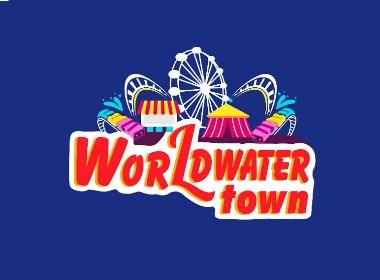 世界水城大设计