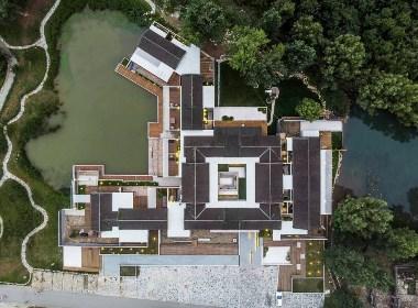 成都民宿设计/成都民宿设计公司/成都民宿规划