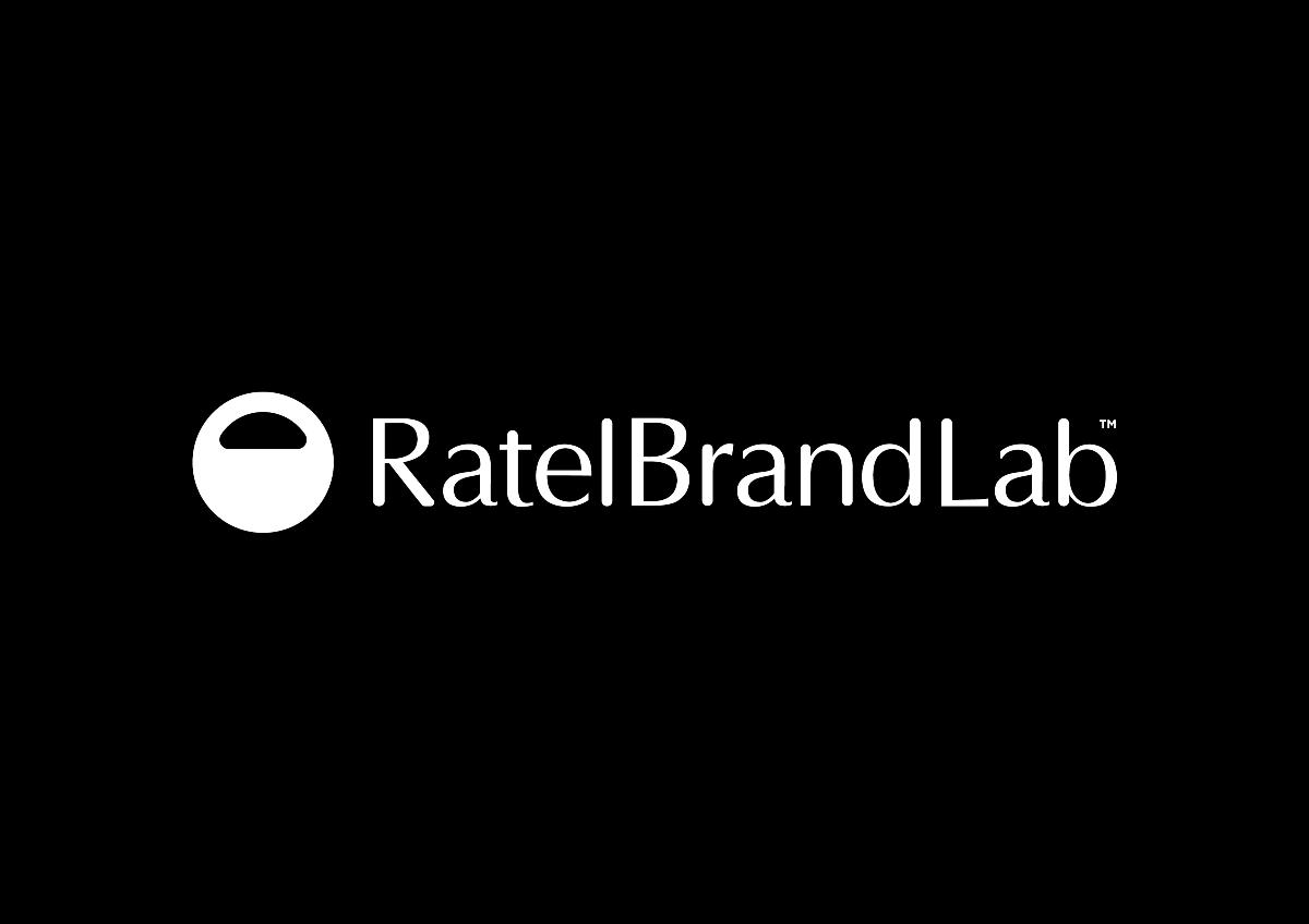 RaterBrandLab Logo