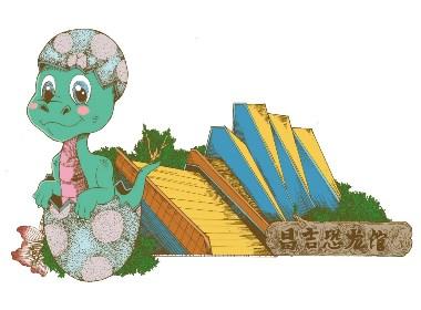 Trendly项目案例|仰吉印象品牌枣立方礼盒设计