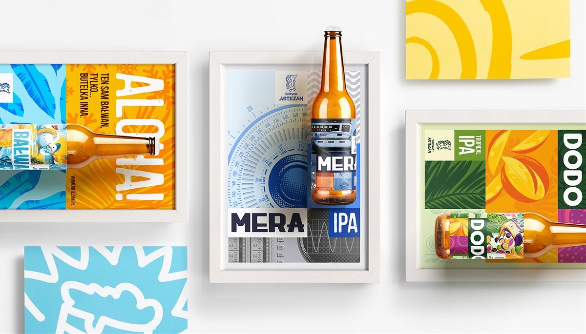 Artezan Brewery