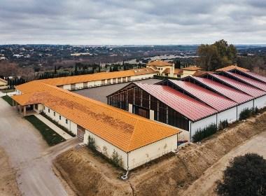 昆明休闲农庄设计、昆明农家乐规划、昆明精品庄园规划设计