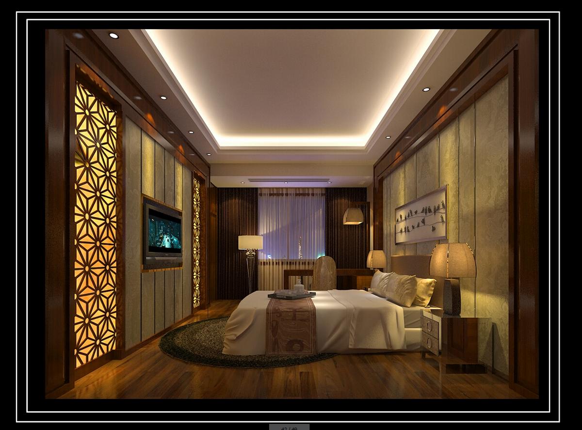 郑州商务酒店设计,郑州商务酒店装修,郑州酒店设计公司,郑州精品酒店设计