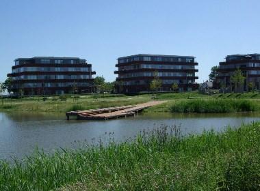 昆明新农村设计/特色小镇整体规划/乡村民宿设计公司