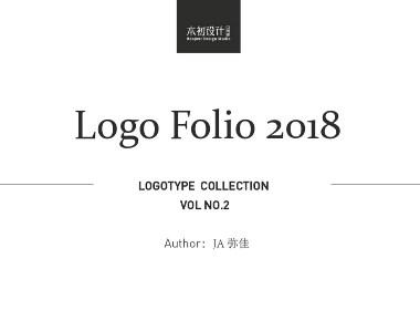2018 本初设计logo小结二