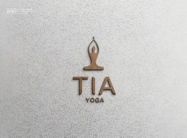 银川蒂娅瑜伽品牌