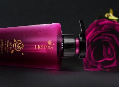 小蛮腰 玫瑰雪颜亮彩系列产品