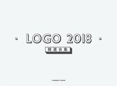 LOGO | 精選合集 01