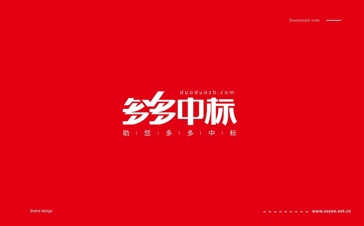 法正互联(北京)多多中标科技有限公司全案策划/设计  9天前发布