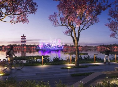 重庆亲子旅游规划设计/亲子旅游设计/亲子旅游规划