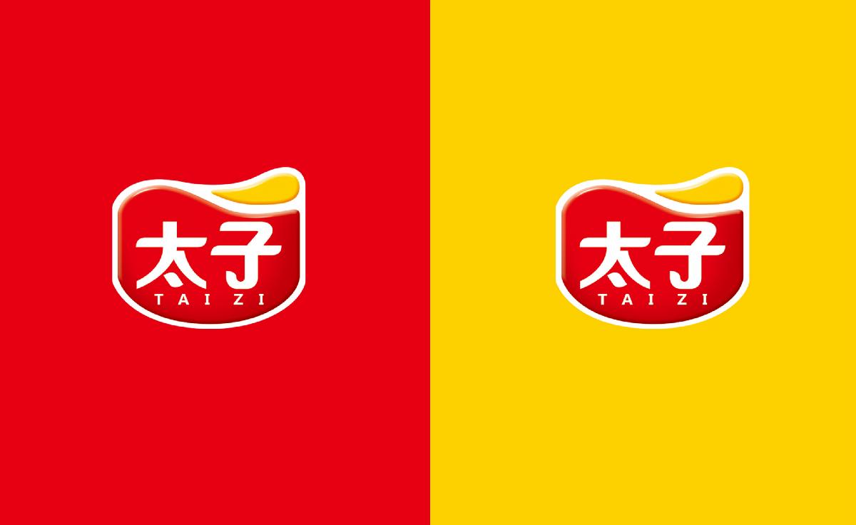 【知行】logo设计