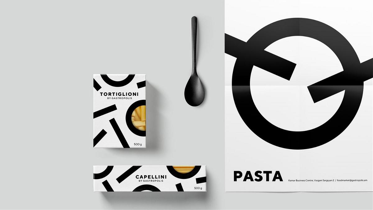 Gastropolis食品市场