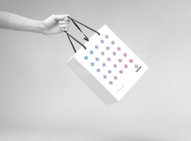 白石互动品牌形象设计 2小时前发布