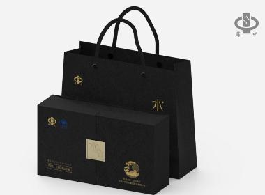 【保健品包装】苏中药业水令胶囊包装设计+包装生产