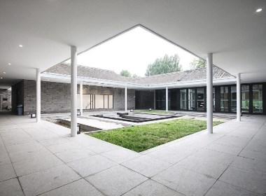重庆民宿装修设计/重庆民宿设计/重庆民宿规划设计