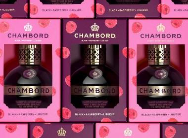 限量版酒包装恒耀平台苹果酒包装恒耀平台-万域包装-专业品牌包装策划与包装恒耀平台公司