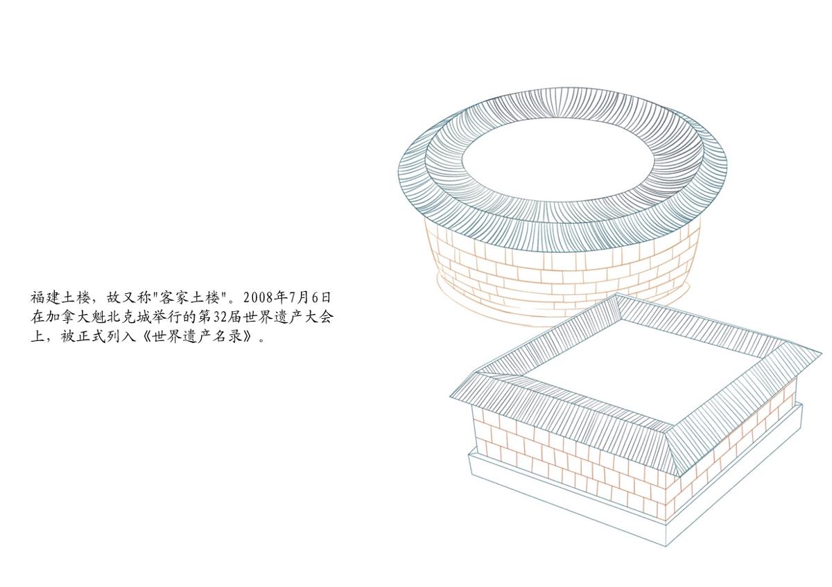 百纳案例鉴赏 | 新大泽·手信系列包装设计案例
