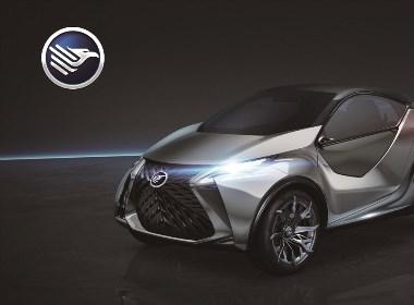 鲁星电动车品牌升级