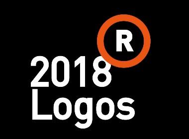 2018 年度LOGO恒耀平台合集