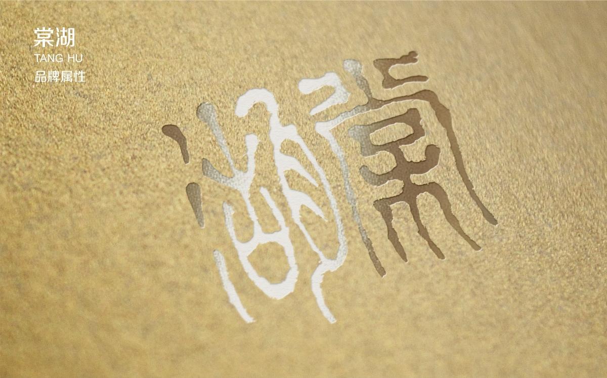 棠湖小学校徽设计方案