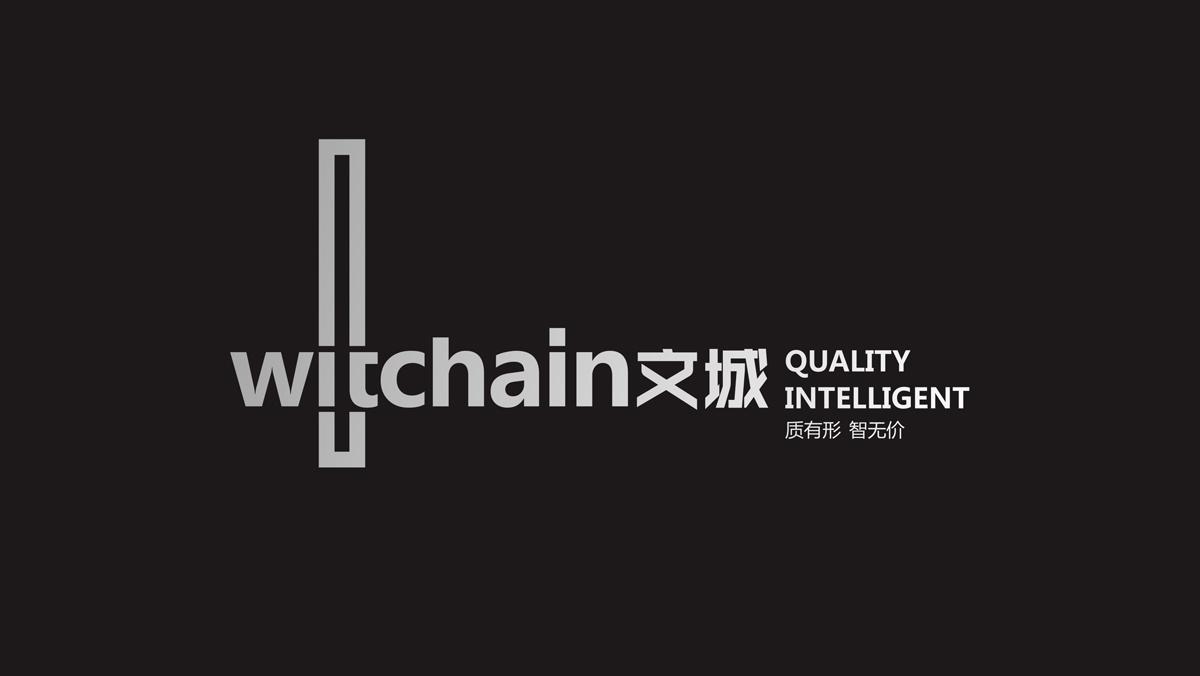 质有形,智无价,智能锁品牌VIS系统设计--知和品牌设计公司