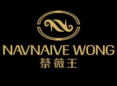 NAVNAIVE WONG萘薇王女鞋品牌