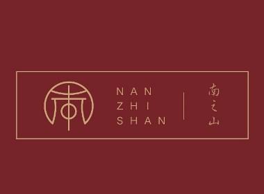 NANZHISHAN
