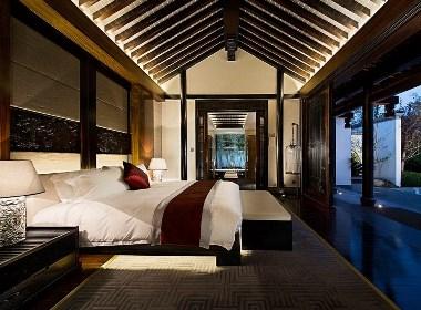 广西桂林民宿装修设计梦想的家园