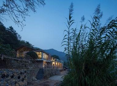 成都度假村设计/成都度假村规划设计/成都休闲农庄规划设计