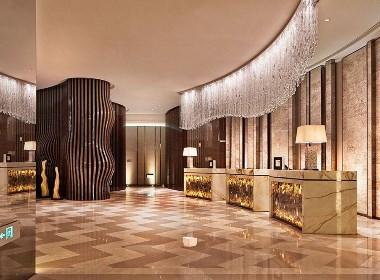 广西酒店装修设计会涉及哪些材料如何选择