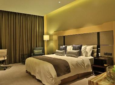 广西酒店装修设计公司的设计规范