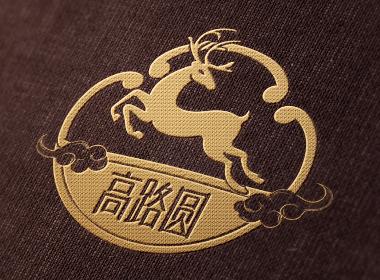 高路圆大宗采购——徐桂亮品牌设计