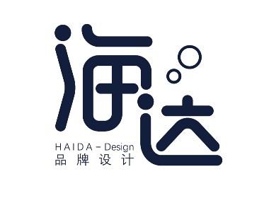 logo、字体