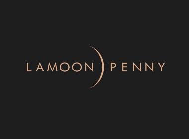 深圳佩妮penny医疗美容VI设计