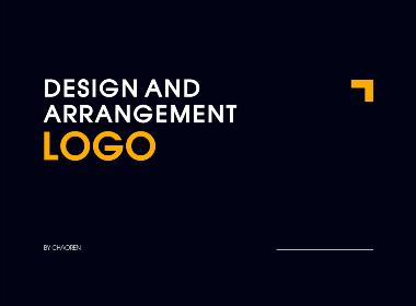 LOGO 設計整理