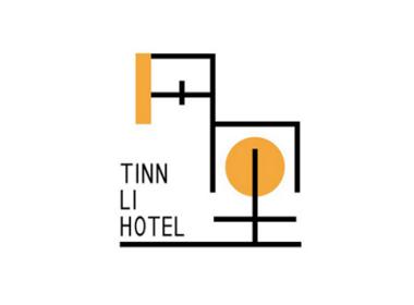 LIGHTHOUSE | 田里酒店VIS