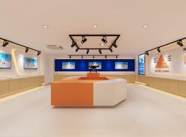 全国室内高端家装,工装效果图,方案设计