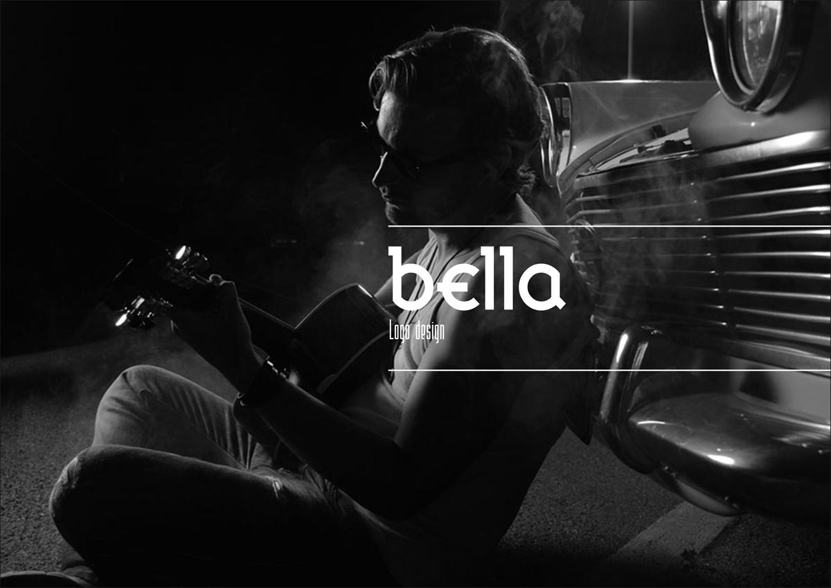bella乐器贸易企业