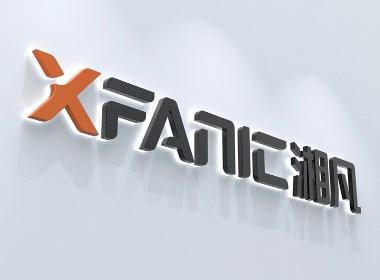 XFANIC湘凡科技