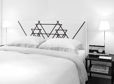 艾力芬 · elefantti 酒店品牌设计
