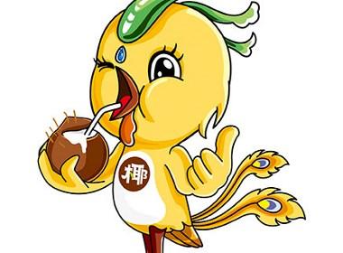 广东大将品牌策划设计--椰凤凰品牌无人超市项目策划