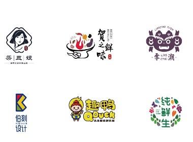 2019年logo系列
