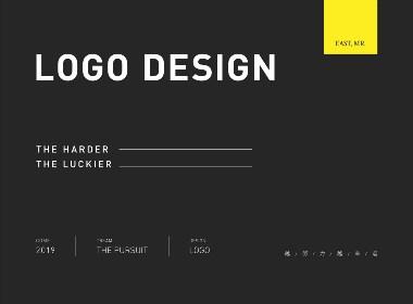 LOGO | 标志合集