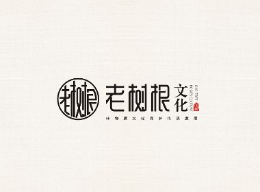 2018年部分logo作品