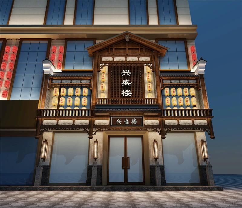 郑州婚宴酒店装修设计,郑州婚宴主题餐厅设计效果图