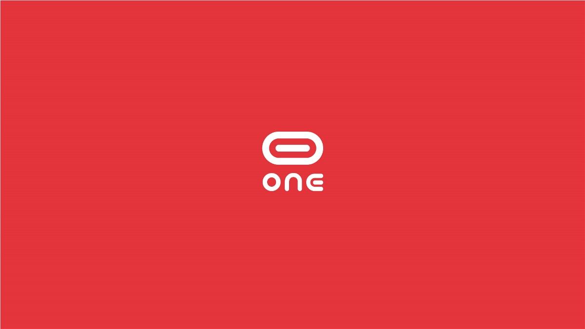 ONE品牌-鞋子售卖以及DIY