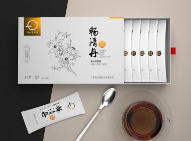 固体饮料包装设计 压片糖果包装设计 保健食品包装设计【广州领秀原创设计】